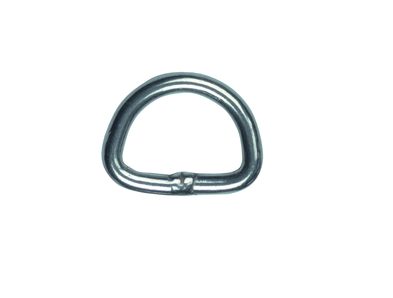 D ring 50 x 6 3mm elektro zeeland for Exterieur rind